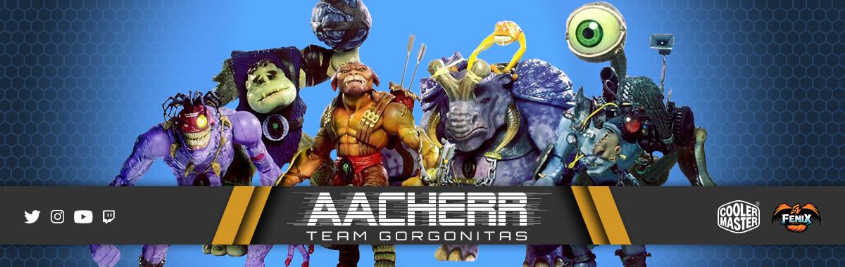 Aacherr