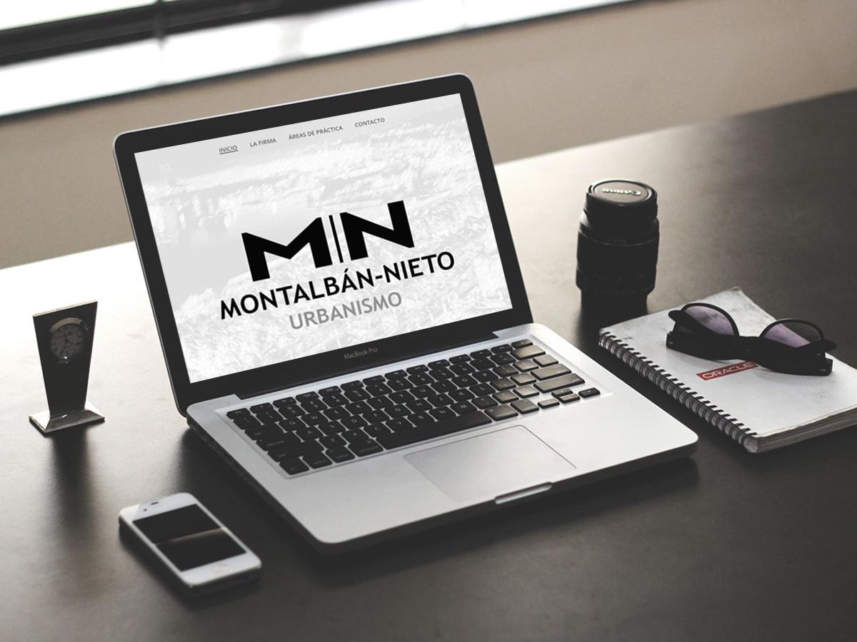 Montalban Nieto Urbanismo